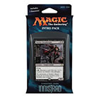 "Shadows over Innistrad intropack ""Vampiric Thirst"""
