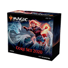 Core Set 2020 bundle