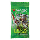 Theros Beyond Death collector booster