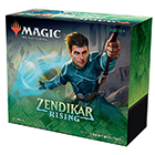 Zendikar Rising bundle